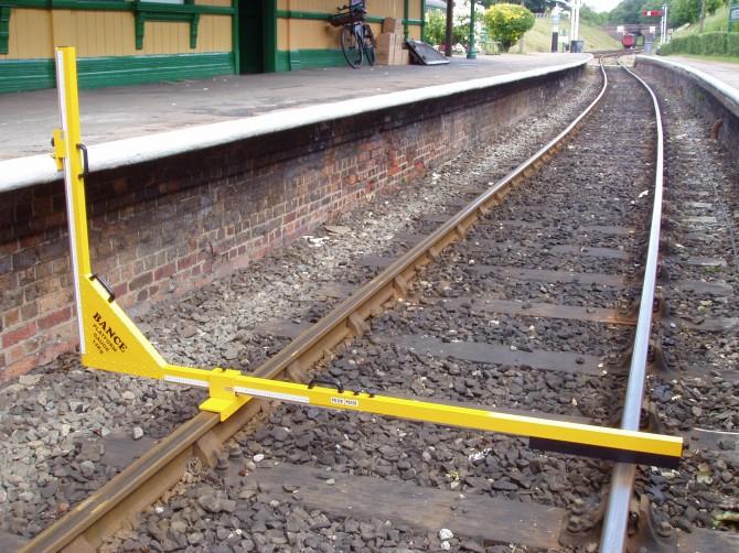 platformgaugeboth