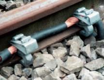 railbondclamps12