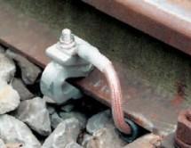 railbondclamps16