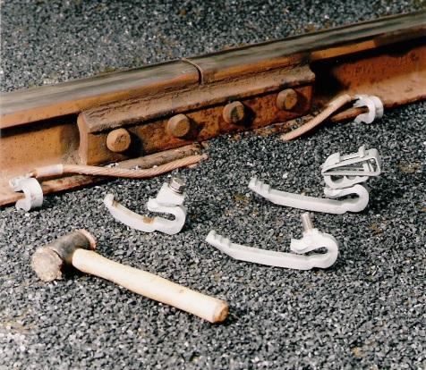 railbondclamps