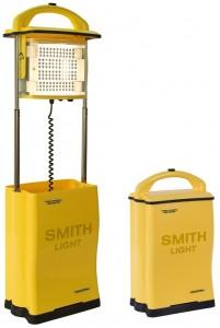 smithlight1