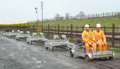 rail-transportation-vehicle