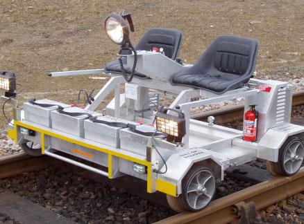 electric-carts1