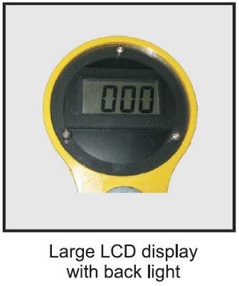 ole-voltmeter2